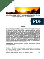 1684-3282-1-SM (1).pdf