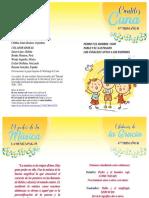 Coritario Cuna 2019T4.pdf