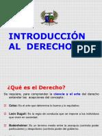 2-INTRODUCCIÓN AL DERECHO