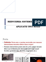 pdfslide.net_curs-mecanica-2.ppt