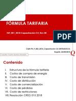 formulatarifaria2018.pdf