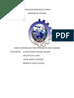 Monografia Robots asistenciales para personas de edad avanzada.docx