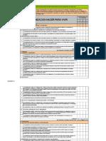 Diagnostico ISO 45001 2018 FNPV