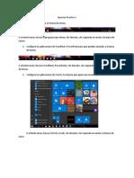 Ejercicio Practico 1 Paquetes se Software 1