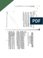 Document 2