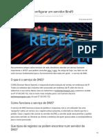 techemportugues.com-DNS Aprenda a configurar um servidor Bind9.pdf
