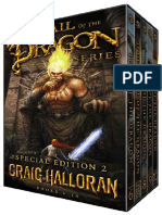 Tail_of_the_Dragon_Special_Edit_-_Craig_Halloran.pdf