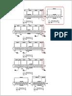 STR-1 DETAIL.pdf