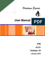 PVTp_complete.pdf