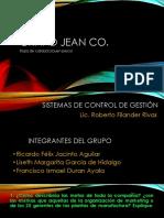 303512608-Analisis-Caso-Grand-Jean-Co.pptx