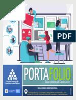 Portafolio Capacitacion 2019 (2)