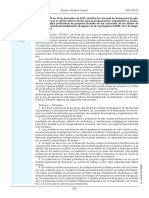 BOA evaluacion Proyecto.pdf