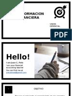 INFORMACION FINANCIERA.pptx