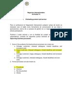 Actividad en ingles.pdf