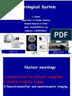 2016年 Neuroloical System