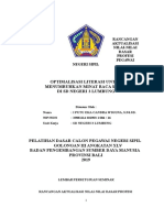 Siap Rancangan Aktualisasi I Putu Eka Candra Wiguna.doc