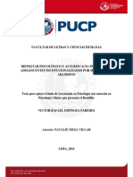 ESPINOZA_PAREDES_VICTOR_BIENESTAR.pdf