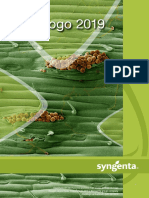 catalogo-general-syngenta.pdf