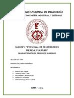 caso-2-morillo-RRHH (1)