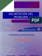 pdmli.pdf