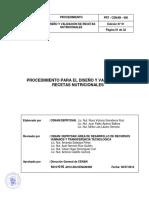 6_Procedimiento de diseño de recetas.pdf