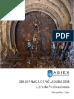 Publicaciones asiex 2018.pdf