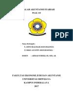 PSAK 110 (Akuntansi Sukuk).docx