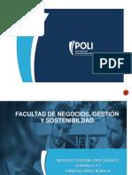 SEMANA 1 Y 2 C.G..pptx