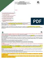 1570483790_004 Edital de Convocacao Para Prova Objetiva