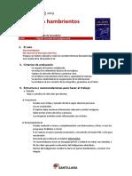 10-SLQL-2019_JV_LOS-PERROS-HAMBRIENTOS.pdf