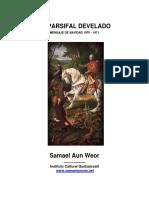 parsifal_develado.pdf