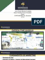 ANALISIS DE PRODUCTO PARTE 2.pptx