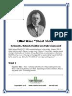 Elliott-Wave-Cheat-Sheet-FINAL-PDF.pdf