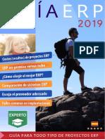 Tic Portal Guia Erp 2019 Ekcit