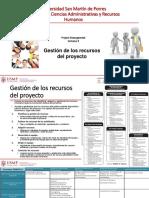Project Management - Semana 9 (1)