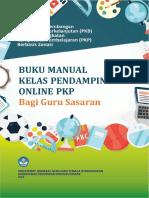 07._Penduan_Pendampingan_Online_edit.pdf