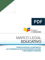 ml_educativo_2012.pdf