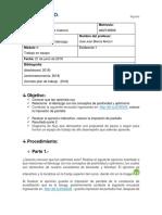 Evidencia_1terminado_1.docx