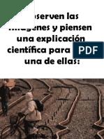 ejemplos de dilatación.pdf