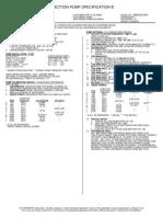 04972 (2).pdf