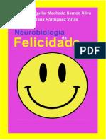 Artigo Neurobiologia Da Felicidade