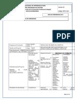 GFPI-F-019_FormatoGuia_de_Aprendizaje 9 FP (1) (1)