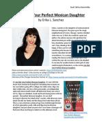 Marie Holley-Eng 112b my book talk.docx