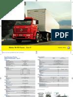 Worker_18_310_Tractor_esp_E2.pdf