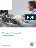 Brosur USG GE Versana Essential_For_General_Practice_v2.pdf