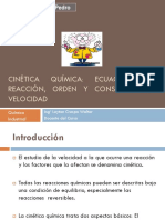 Cinetica Quimica II.ppt