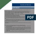 GSTR_4_Offline_Utility.xls