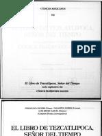 El_Libro_de_Tezcatlipoca_Senor_del_Tiemp.pdf