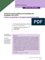 Articulo de violacion.pdf