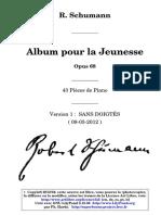 Schumann-Album-pour-la-Jeunesse-Sans-Doigtes.pdf